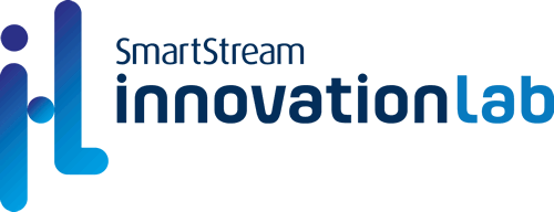 SmartStream Innovation Lab