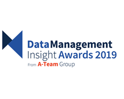 Data Management Insight Awards