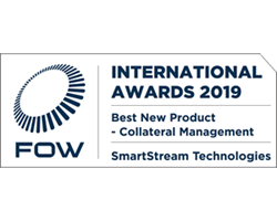 Investor Group FOW International Awards