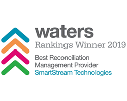 Waters Ranking 2019