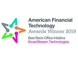 American Financial Technology Awards