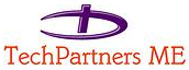 TechPartners ME