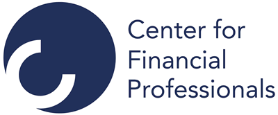 Center for Financial Professionals