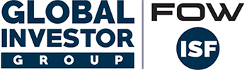 Global Investor Group