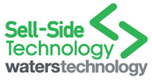 Sell-Side Technology - WatersTechnology