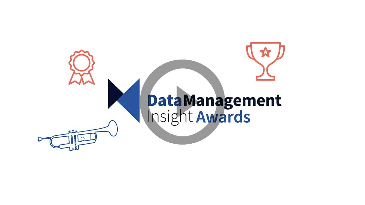 The SmartStream Reference Data Utility (RDU) won Best Sell-Side Managed Services Solution